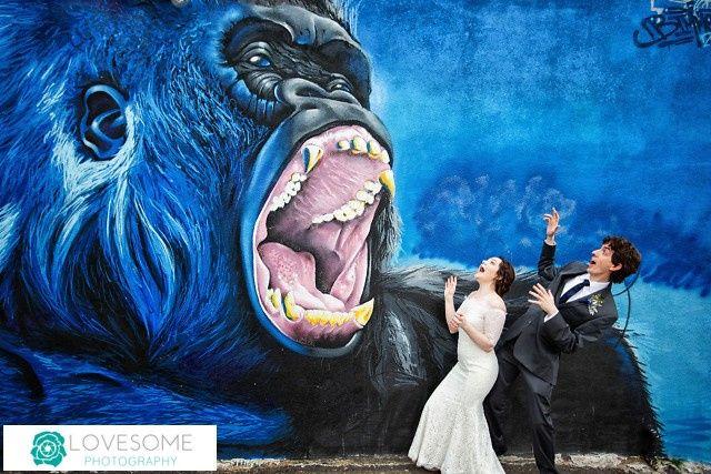 Tmx Ks Couple Formals 057 51 792793 1560226098 Denver, CO wedding planner