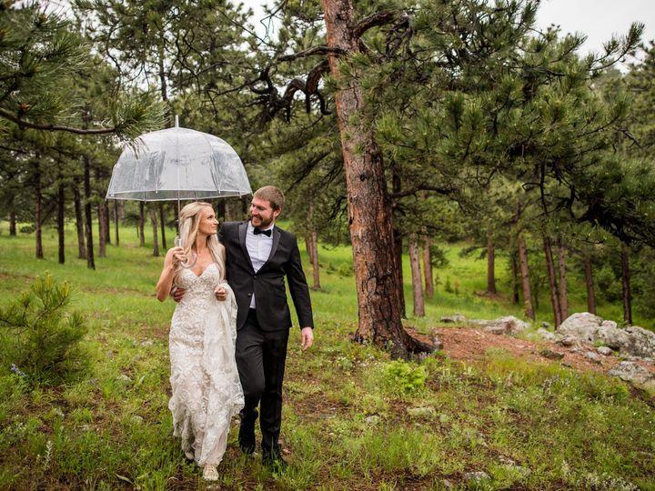 Tmx Lb 6 51 792793 1566163371 Denver, CO wedding planner