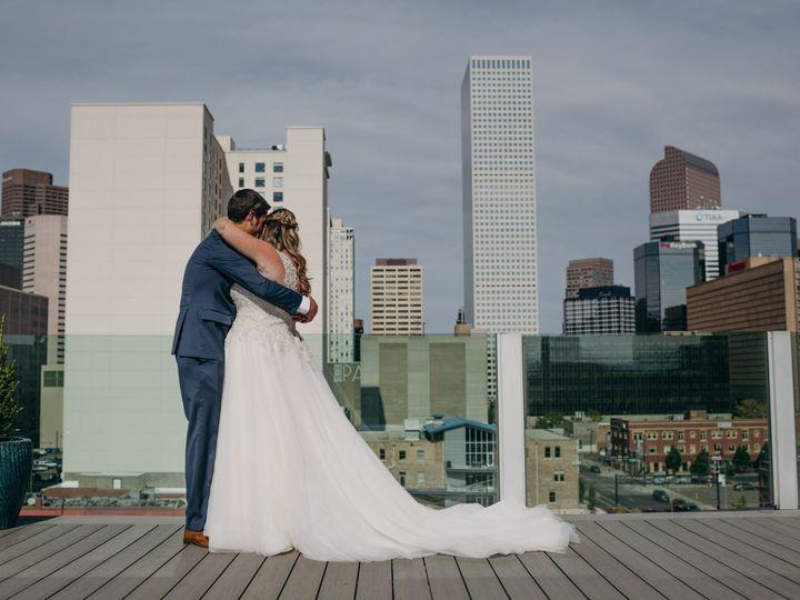 Tmx Lindsayzac Sneakpeek 103 51 792793 Denver, CO wedding planner