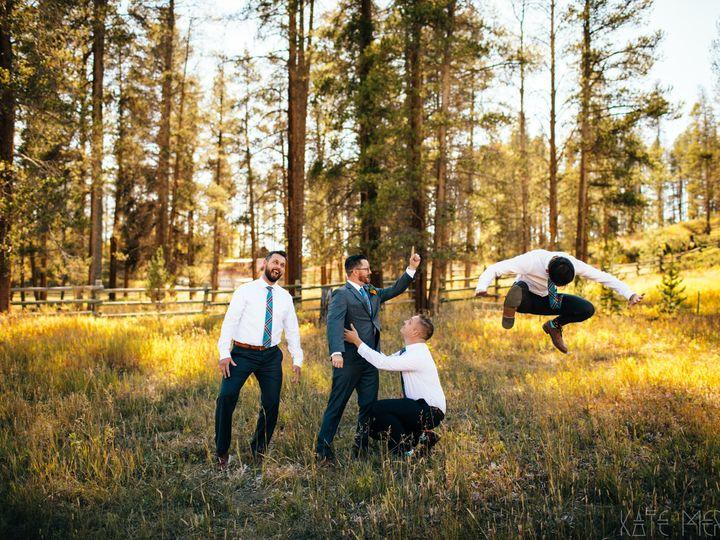 Tmx Maisiedanny 0100 51 792793 Denver, CO wedding planner