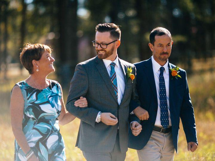 Tmx Maisiedanny 0181 51 792793 1571536991 Denver, CO wedding planner