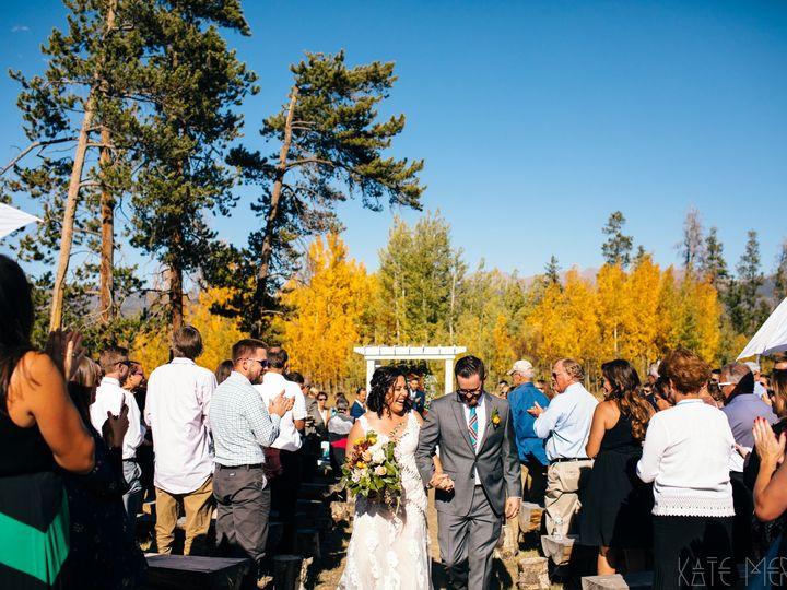 Tmx Maisiedanny 0284 51 792793 Denver, CO wedding planner