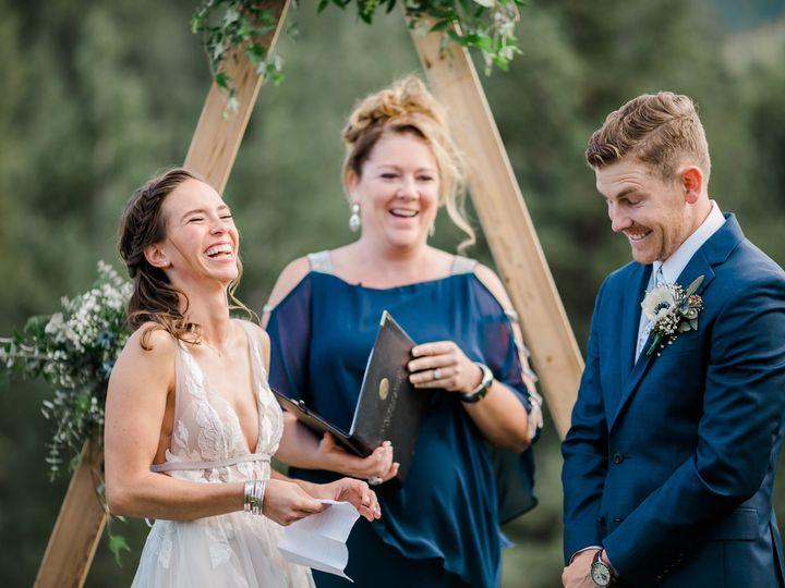 Tmx Mariah Lehnert Favorites 0039 51 792793 1571719706 Denver, CO wedding planner
