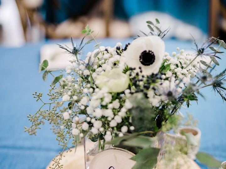 Tmx Mariah Lehnert Favorites 0084 51 792793 1571801062 Denver, CO wedding planner