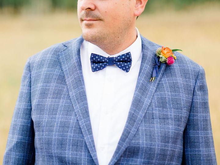 Tmx Michelewithonel Coloradomountainweddingphotographer 174 51 792793 1571106957 Denver, CO wedding planner