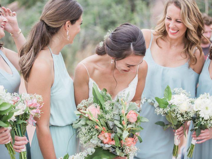 Tmx Michelewithonel Coloradoweddingphotographer 2626 51 792793 Denver, CO wedding planner