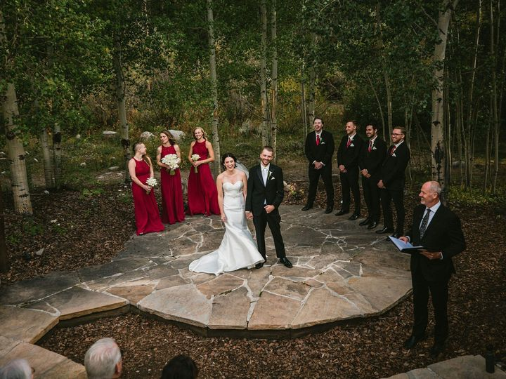 Tmx Os 0217 51 792793 157473714244404 Denver, CO wedding planner