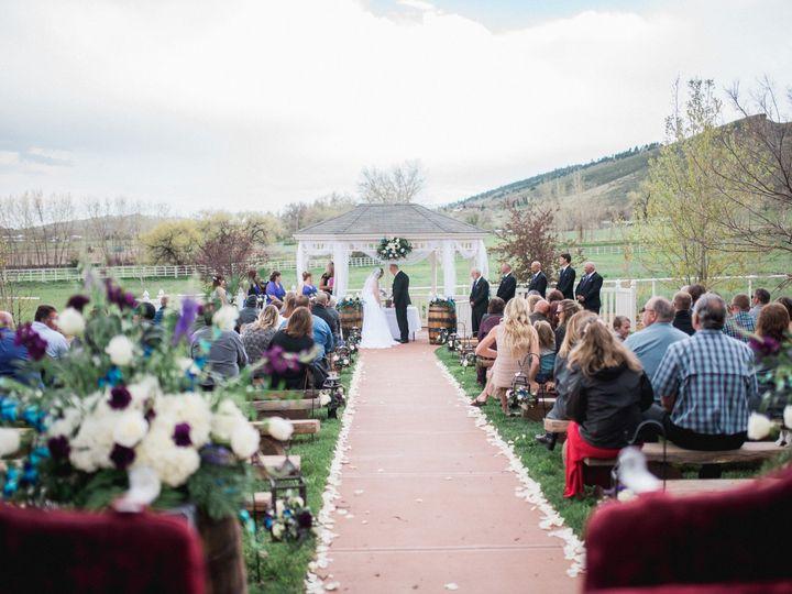 Tmx Pattonceremony 92 51 792793 1571540448 Denver, CO wedding planner