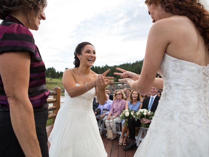 Tmx Preview 115 51 792793 1567617293 Denver, CO wedding planner