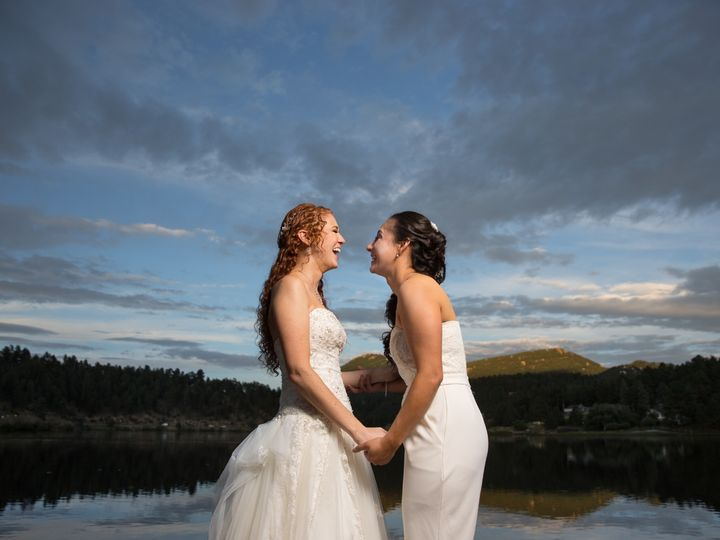 Tmx Preview 192 51 792793 1567617132 Denver, CO wedding planner