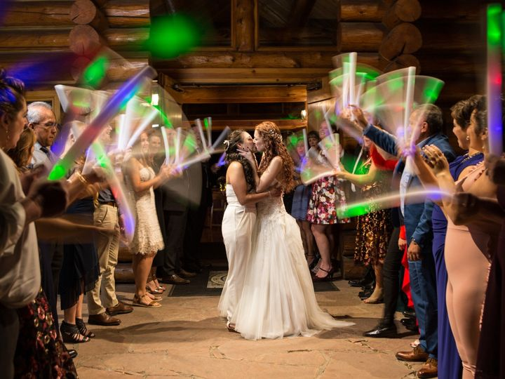 Tmx Preview 261 51 792793 1567617404 Denver, CO wedding planner