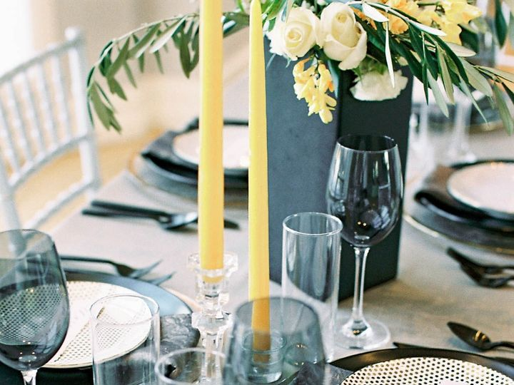 Tmx R1 06141 029a 51 792793 1555992089 Denver, CO wedding planner