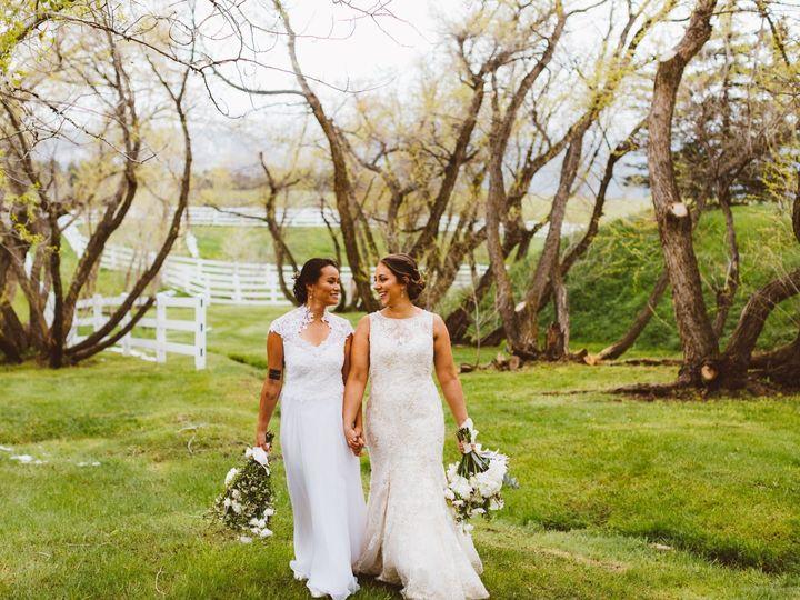 Tmx Red Aspen Photography 346 51 792793 1571539665 Denver, CO wedding planner