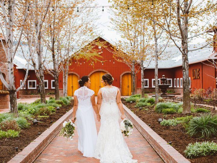 Tmx Smallerred Aspen Photography 307 51 792793 1560225625 Denver, CO wedding planner