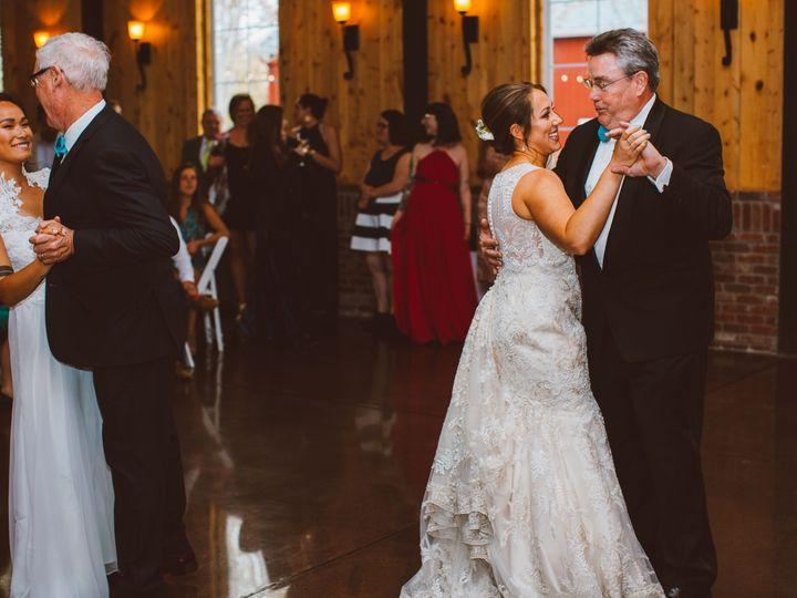 Tmx Smallerred Aspen Photography 557 51 792793 1571539665 Denver, CO wedding planner