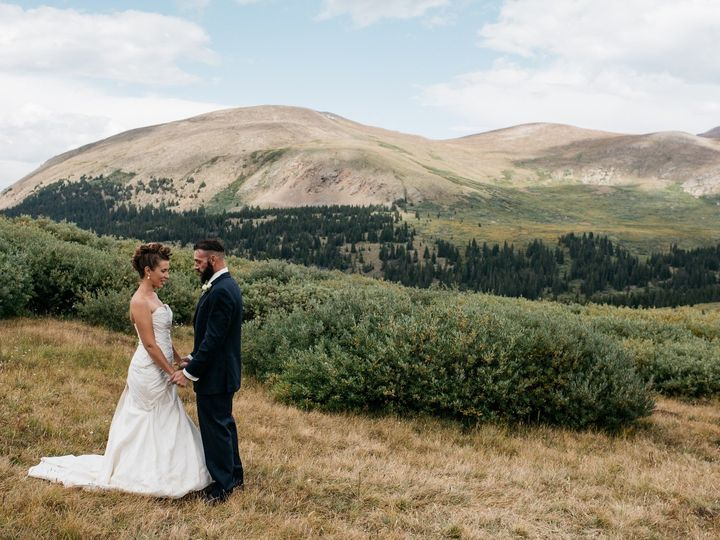 Tmx Sonjakphotography Ashley Zach Wedding 182 51 792793 1571533859 Denver, CO wedding planner
