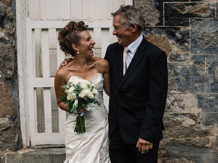 Tmx Sonjakphotography Ashley Zach Wedding 533 51 792793 Denver, CO wedding planner