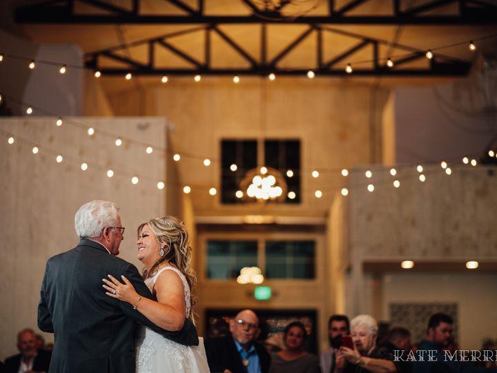 Tmx Whitneybrandon 1024 51 792793 1571800580 Denver, CO wedding planner