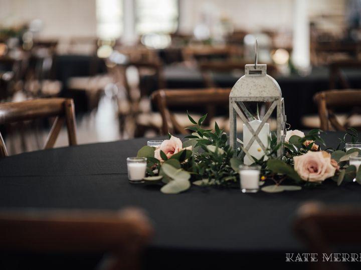 Tmx Whitneybrandon 456 51 792793 1571800616 Denver, CO wedding planner