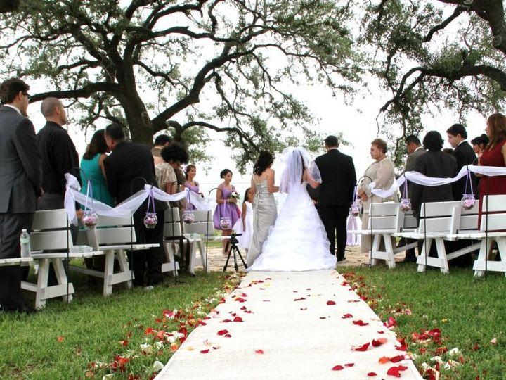 Tmx 1365120551328 17809427900927264670562843864n Harker Heights, TX wedding venue