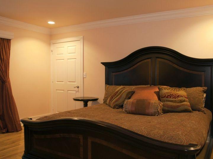 Tmx 1365120696737 Suite 1st Floor2 1024x670 Harker Heights, TX wedding venue