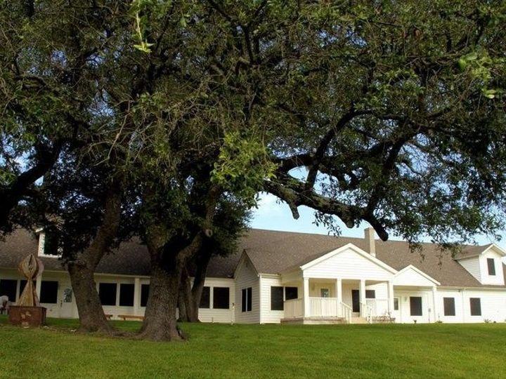 Tmx 1524473347 43044832dd0ab0e9 1365120590184 1827201531524447395215364054n Harker Heights, TX wedding venue
