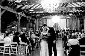Discover Love Weddings and Events
