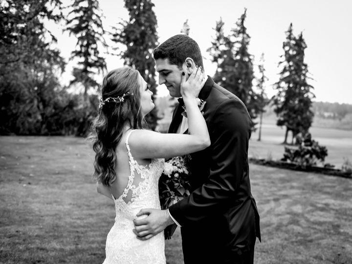 Tmx 3f9eba58 Ce23 42c3 8078 Bbd627b0d575 51 1903793 157739812068640 Everett, WA wedding planner