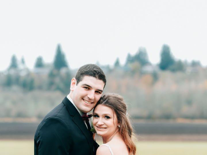 Tmx D0c2ad28 04c4 4632 9b70 5a8a888f1952 51 1903793 157739811777639 Everett, WA wedding planner