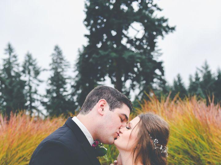 Tmx F184da42 0d04 4e91 9d41 6d860467b7bd 51 1903793 157739812098063 Everett, WA wedding planner