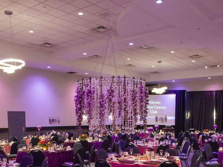 Tmx 11 19 18 Sydneys Photos12 51 1013793 159709392424557 Saint Paul, MN wedding venue