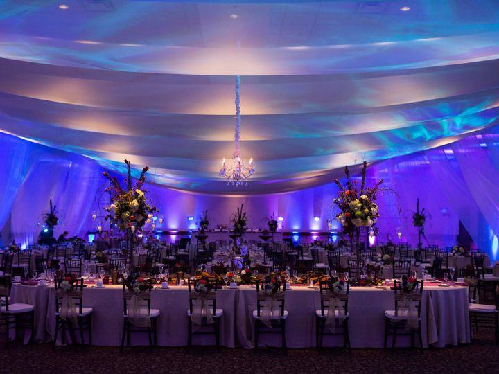 Tmx 1534348362 Fa7a913adf546175 IO1 Saint Paul, MN wedding venue