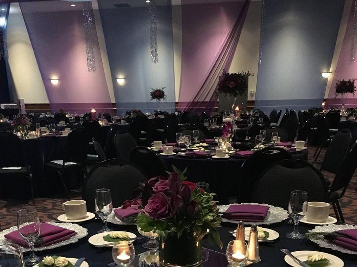 Tmx Img 0569 51 1013793 159709395028852 Saint Paul, MN wedding venue