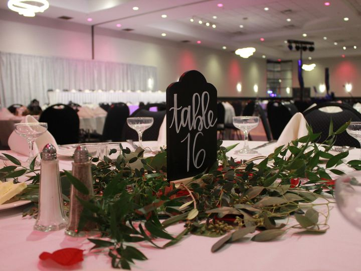 Tmx Img 4076 51 1013793 159709396782478 Saint Paul, MN wedding venue