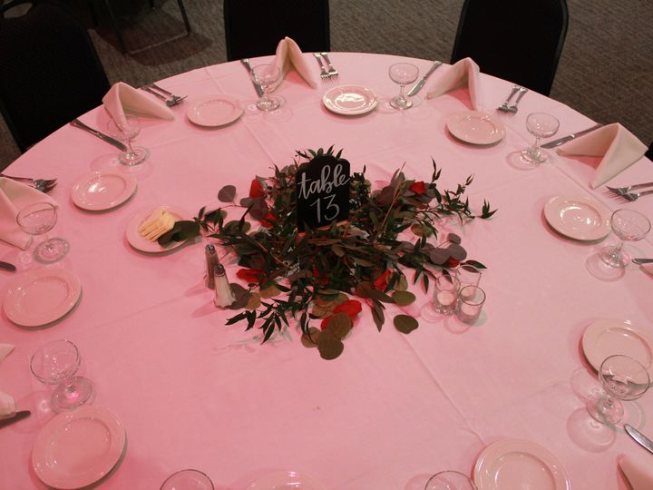 Tmx Img 4078 51 1013793 159709395713480 Saint Paul, MN wedding venue