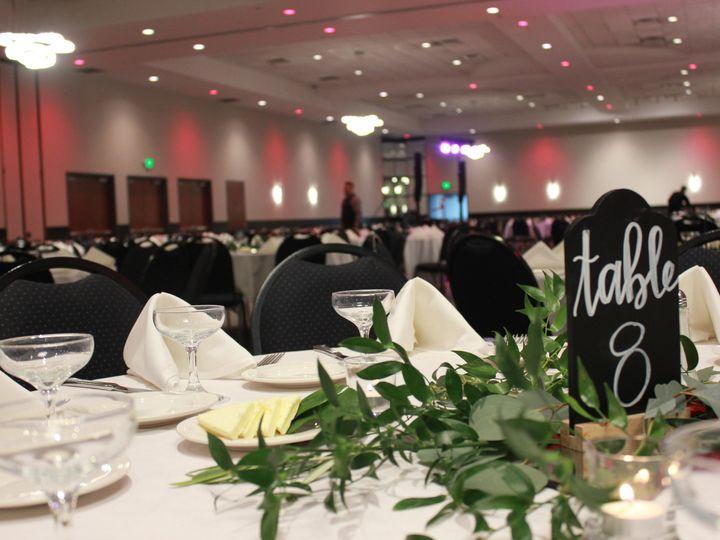 Tmx Img 4087 51 1013793 159709401145772 Saint Paul, MN wedding venue