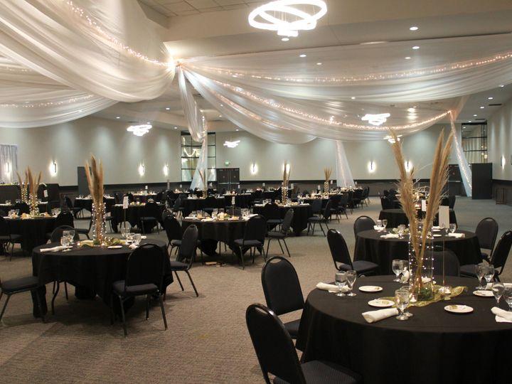 Tmx Img 4132 51 1013793 159709403690582 Saint Paul, MN wedding venue
