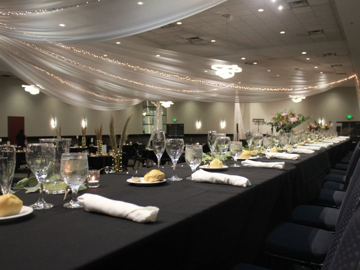 Tmx Img 4139 51 1013793 159709404785077 Saint Paul, MN wedding venue
