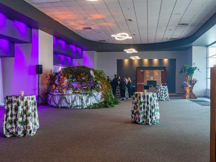 Tmx Inwood Oaks Premiere Lobby 51 1013793 159709405374263 Saint Paul, MN wedding venue
