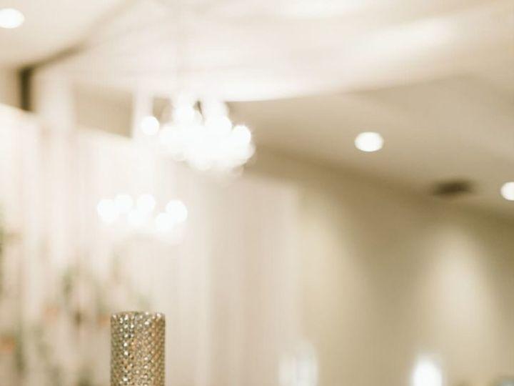 Tmx Jenny Vince Married Final 375 E1543871163449 51 1013793 159709389453545 Saint Paul, MN wedding venue