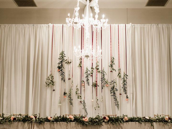 Tmx Jenny Vince Sneak Peek Married 76 51 1013793 159709389521548 Saint Paul, MN wedding venue