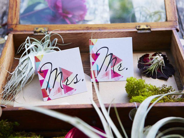 Tmx Grace 57 51 1053793 Minneapolis, MN wedding invitation
