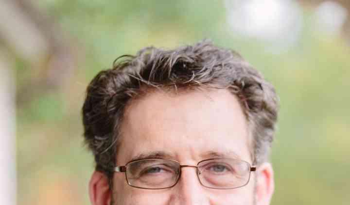 Rabbi Steve Nathan