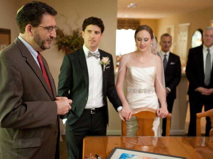 Tmx 1445270203020 09.06.14 Erin And Scott Wedding0682 1 Scranton, PA wedding officiant