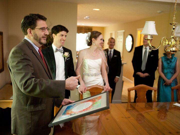 Tmx 1445270323256 09.06.14 Erin And Scott Wedding0689 1 Scranton, PA wedding officiant