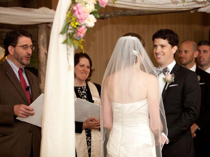 Tmx 1445270422245 09.06.14 Erin And Scott Wedding0837 1 Scranton, PA wedding officiant