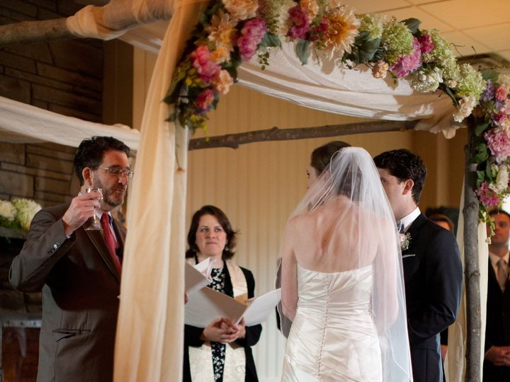 Tmx 1445270483448 09.06.14 Erin And Scott Wedding0881 1 Scranton, PA wedding officiant