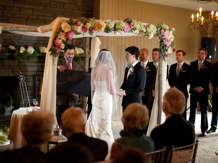 Tmx 1445270586690 09.06.14 Erin And Scott Wedding0876 1 Scranton, PA wedding officiant