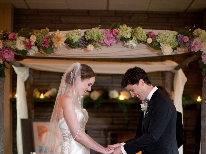 Tmx 1445270671561 09.06.14 Erin And Scott Wedding0893 1 Scranton, PA wedding officiant