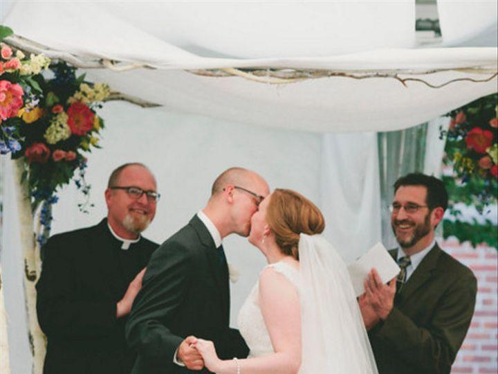 Tmx 1447122031079 Alidave01 Scranton, PA wedding officiant